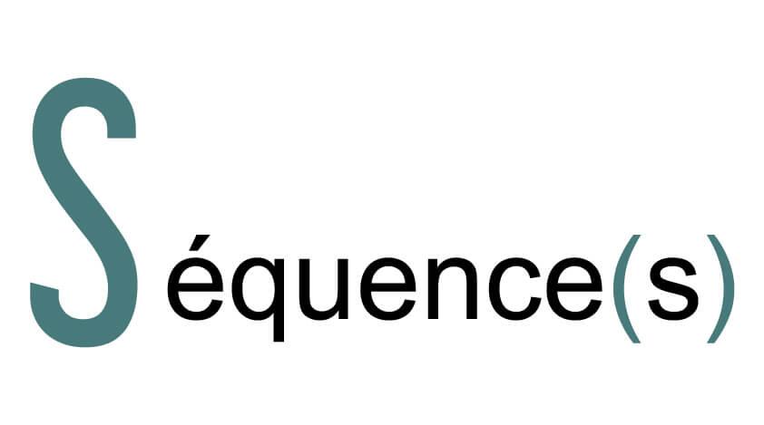Séquence(s), le nouveau restaurant de Sébastien Gravé